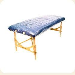 Waterproof Massage Table Cover