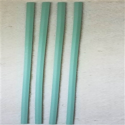 New Steamy Wonder Fiberglass Battens - Set of 4